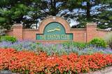 28465 Pinehurst Circle - Photo 35