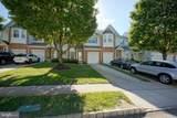 4064 Hermitage Drive - Photo 1