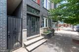 1822 Frankford Avenue - Photo 3