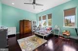 1822 Frankford Avenue - Photo 30