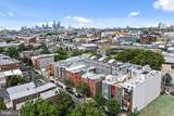 1822 Frankford Avenue - Photo 59