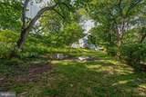26 Levis Avenue - Photo 54