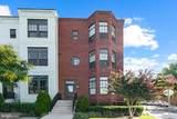 783 Morton Street - Photo 1