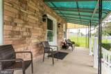 16 Alfa Terrace - Photo 3