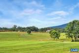 5473 Golf Dr - Photo 46