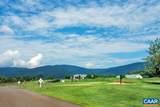 5473 Golf Dr - Photo 50