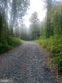 0 Appalachian Drive - Photo 3