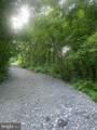 0 Appalachian Drive - Photo 4