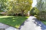 633 Laurel Road - Photo 3