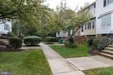 15031 Cherrywood - Photo 44