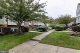 15031 Cherrywood - Photo 46