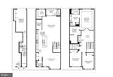 23643 Hopewell Manor Terrace - Photo 47