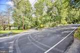 1261 A Indian Peg Road - Photo 1