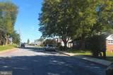 188 Hillcrest Road - Photo 5