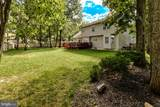7 Perryville Court - Photo 25