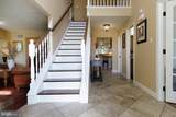 7 Perryville Court - Photo 3