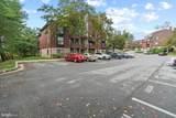 5590 Vantage Point Road - Photo 31