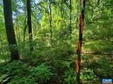 0 Wilderness Ln - Photo 4