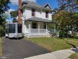 416 Maple Avenue - Photo 1