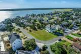 Lot 89 Bayfront Drive - Photo 12