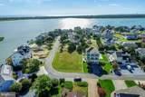 Lot 89 Bayfront Drive - Photo 14