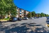 9730 Kingsbridge Drive - Photo 30