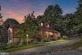 4220 Family Farms Lane - Photo 5