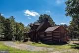 4220 Family Farms Lane - Photo 53