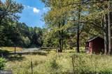 4220 Family Farms Lane - Photo 55