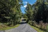 4220 Family Farms Lane - Photo 56