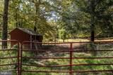4220 Family Farms Lane - Photo 58