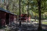 4220 Family Farms Lane - Photo 68
