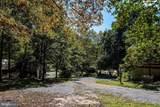 4220 Family Farms Lane - Photo 72