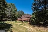4220 Family Farms Lane - Photo 86