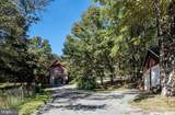 4220 Family Farms Lane - Photo 98