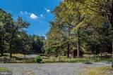 4220 Family Farms Lane - Photo 99