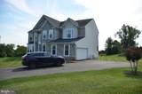 15202 Prairie Court - Photo 103
