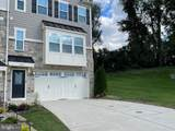 623 Buggy Ride Road - Photo 1