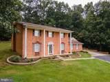 418 Mill Creek Road - Photo 31