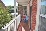 713 Chestnut Street - Photo 20