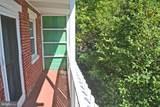 713 Chestnut Street - Photo 21