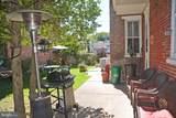 713 Chestnut Street - Photo 25