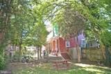 713 Chestnut Street - Photo 29