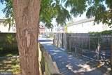 713 Chestnut Street - Photo 30