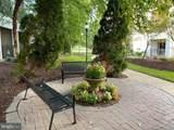 12917 Centre Park - Photo 33