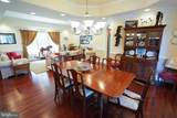 5080 Old Auger Road - Photo 15
