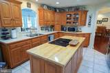 5080 Old Auger Road - Photo 18