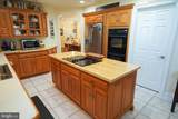 5080 Old Auger Road - Photo 19