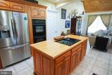 5080 Old Auger Road - Photo 20