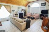 5080 Old Auger Road - Photo 23